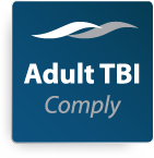 products-adult